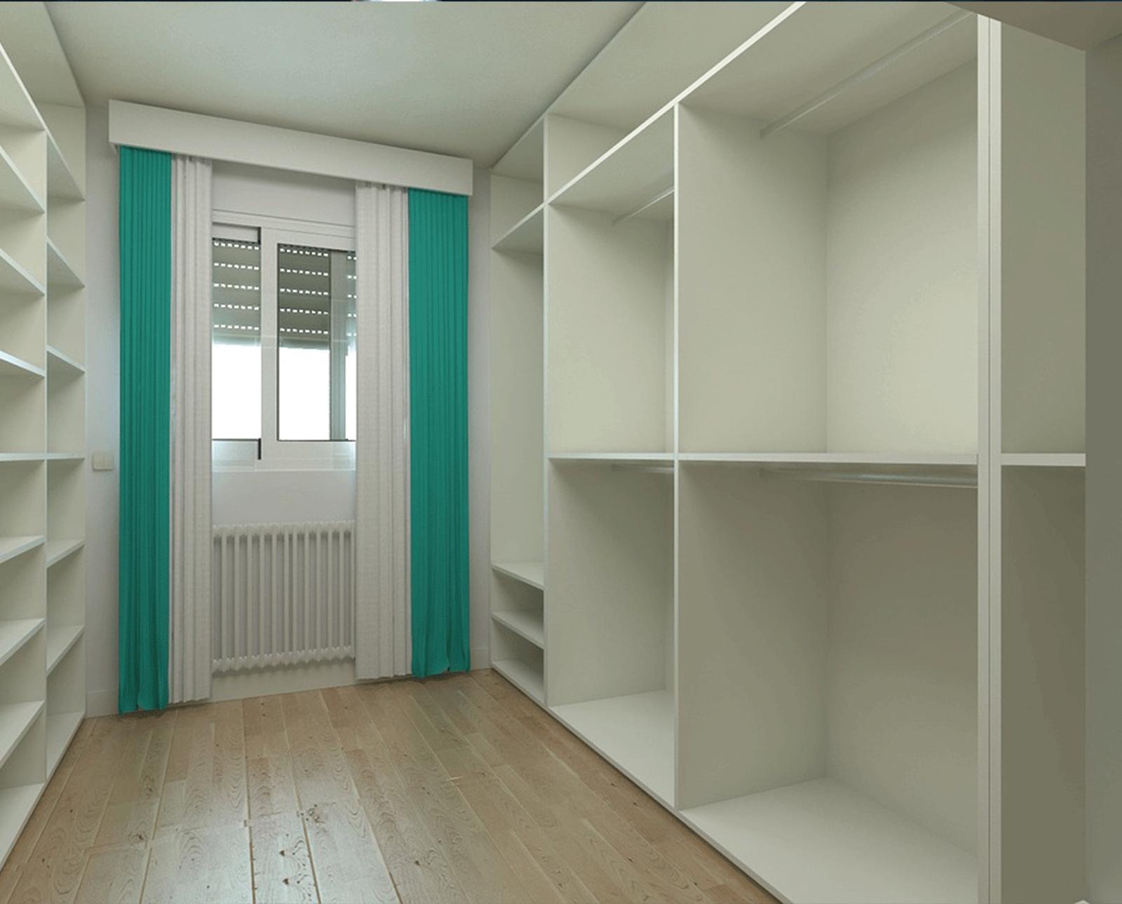 cabine-armadio